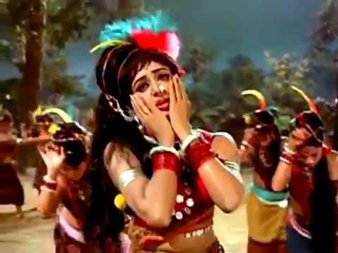 Babul pyare  , roye payal ki chham chham   JOHNY MERA NAAM   YouTube
