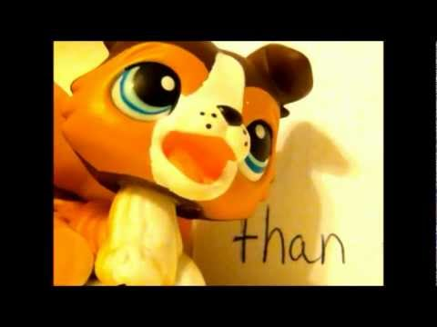 LPS: Fun. - We Are Young (cover by Mike Tompkins)