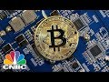 What Can You Buy With Bitcoin? A $10 Pizza for $76 - YouTube