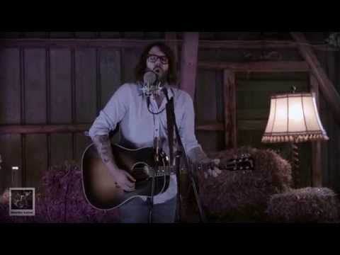 John Allen - Freedom (Wheelfire Sessions)