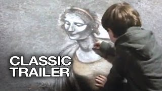 Little Man Tate Official Trailer #1 - Jodie Foster Movie (1991) HD
