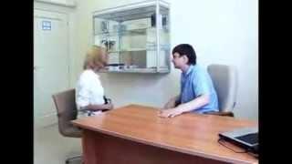 Увеличение груди. Пластический хирург Максим Осин(Увеличение груди грудными имплантами. http://www.doctor-osin.ru/operacii/uvelichenie-grudi.html., 2014-09-30T18:36:01.000Z)