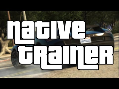 how to run gta 5 on a laptop