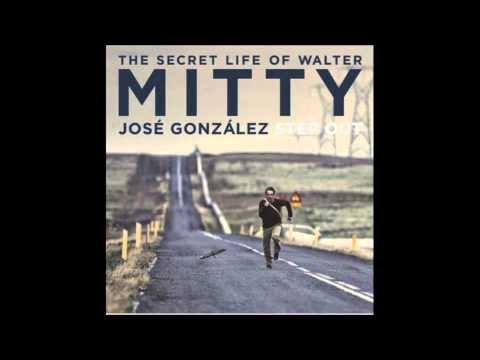 José González - Step Out