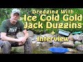 Ice Cold Gold Jack Duggins Interview AGP Se02 Ep.04