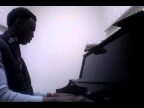 Flo Rida - wild ones (piano cover) by Armond