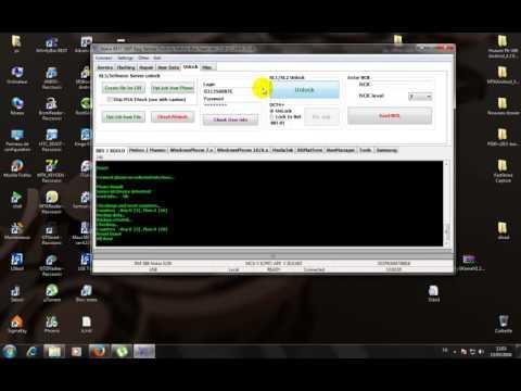 nokia 5230 phone lock software