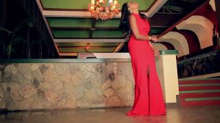 Betty Bayo - Maringo (Official Video)
