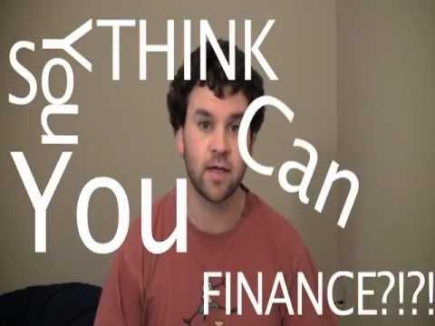 Nerd Wallet SYTYCFinance