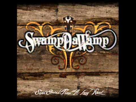 SwampDaWamp   Whiskey Road