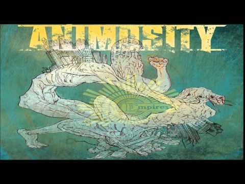 Animosity - Empires (FULL ALBUM)