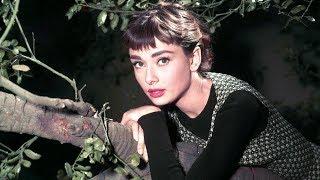 🎭 Одри Хепберн (Audrey Hepburn TOP 10 Films)