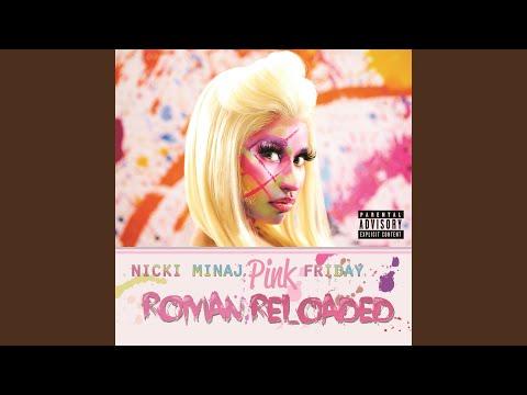 Roman Reloaded