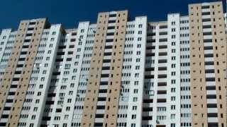 Продажа квартир на Урловской 38(, 2012-08-22T16:10:45.000Z)