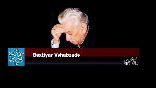 Video Bəxtiyar Vahabzadə-Bayraq download MP3, 3GP, MP4, WEBM, AVI, FLV Agustus 2018