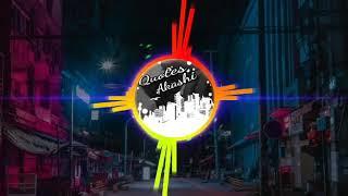 Download Lagu DJ Kami Berkarya Bukan Sekedar Gaya mp3