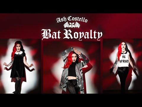 Dc Bombshells Fashion Collection Youtube