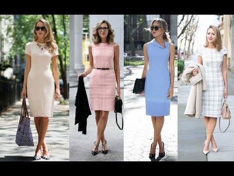Vestidos mujeres 40