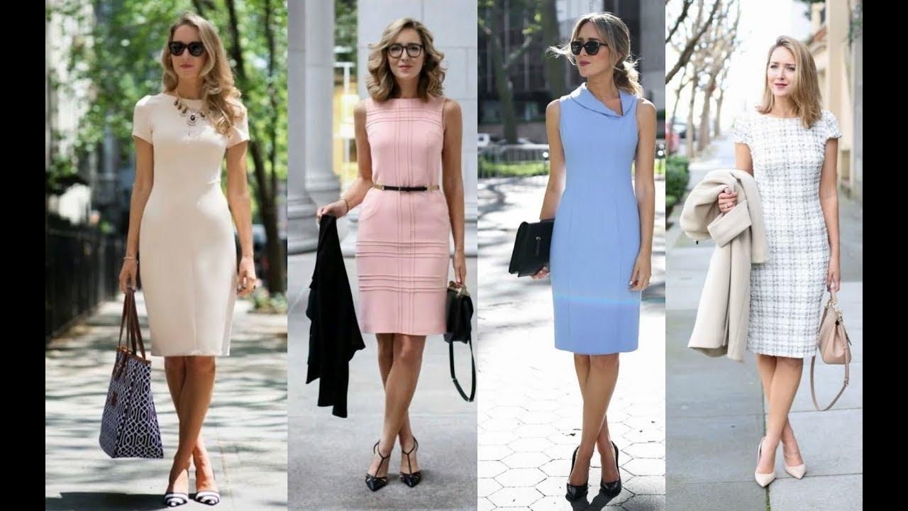 Vestidos para mujeres de 50