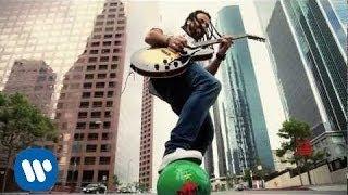 Huecco - Dame vida (Official Videoclip)
