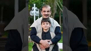 Küçük Mevlidhan İsmail Hakkı Ramazanoğlu- Velâdet Bahri . Fatih Câmii, Çocuk Mevlid-i