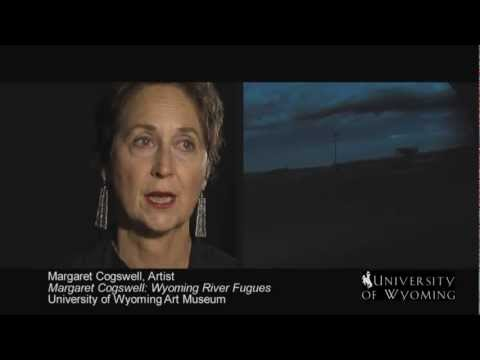 RIVER FUGUES: Moving the Water(s) by Margaret Cogswell