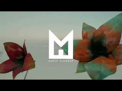 MUSIC ELEMENT | AFTERMOVIE | NOZOMI 30.07
