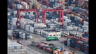 VOA连线(莫雨):特朗普推特宣布加关税,美中贸易谈判再添不确定性