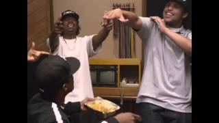 Download Lagu Straight Outta Compton - Fave NWA Song MP3