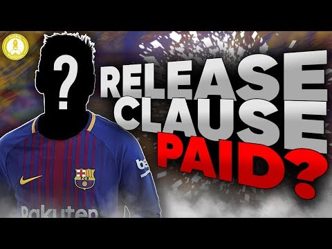 REVEALED: Barcelona Forced To Sell Superstar For €125M?! | Futbol Mundial