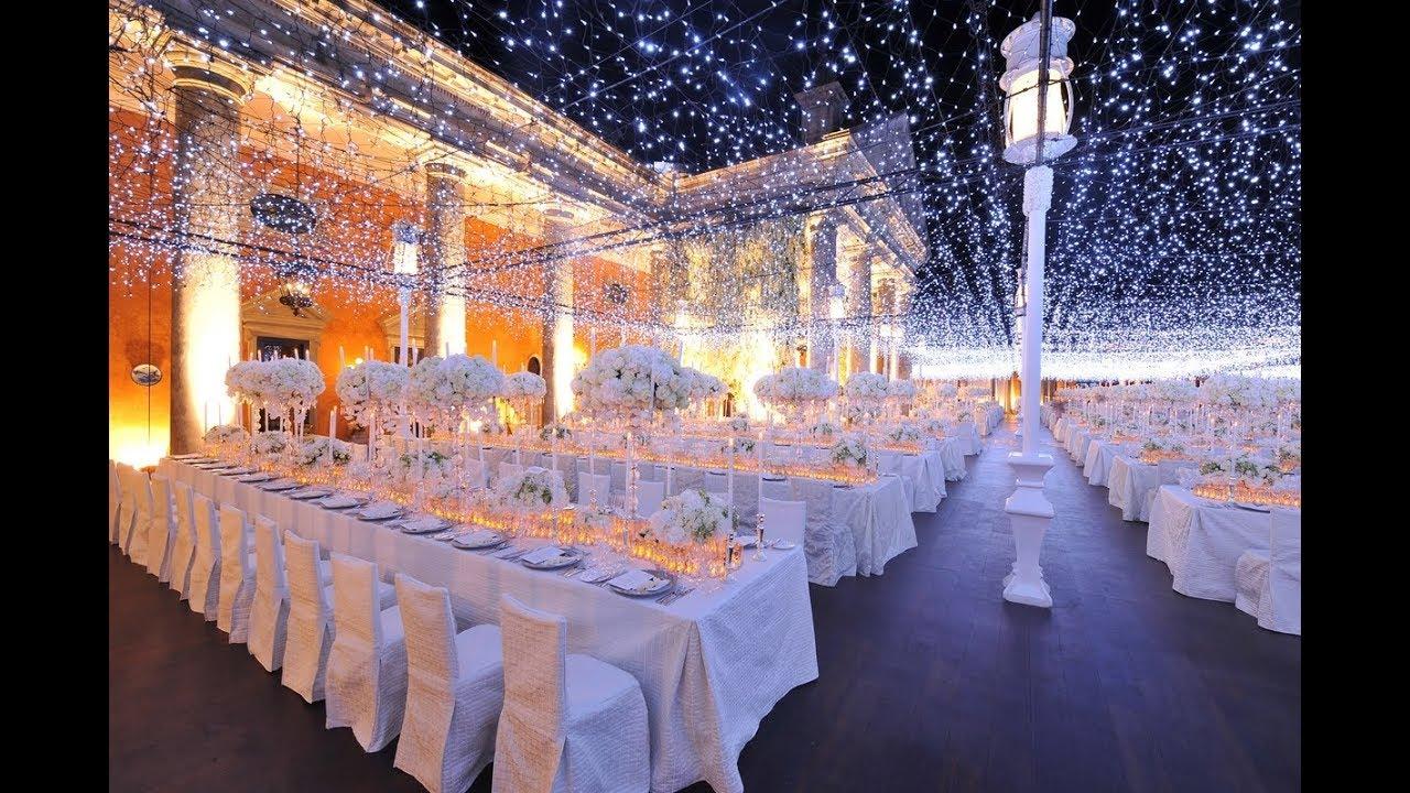 Top 60 garden wedding decoration ideas great ideas 2017 home top 60 garden wedding decoration ideas great ideas 2017 home decorating ideas junglespirit Choice Image