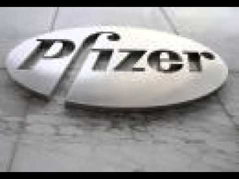 Pfizer pledges to ringfence key new drugs in AstraZeneca deal