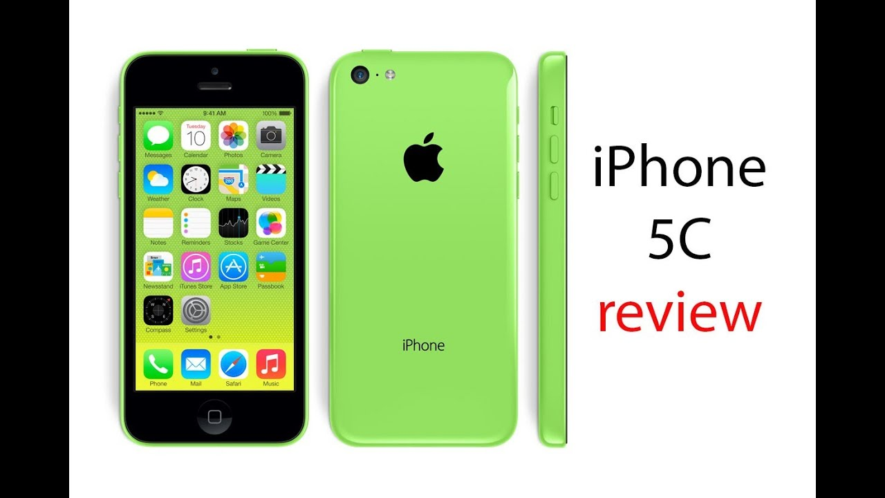 iphone 5c reviews apple iphone 5c review en espa 241 ol 11130