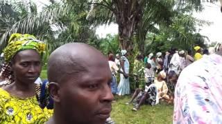 Igogo Ekiti, Ero LCDA, Nigeria