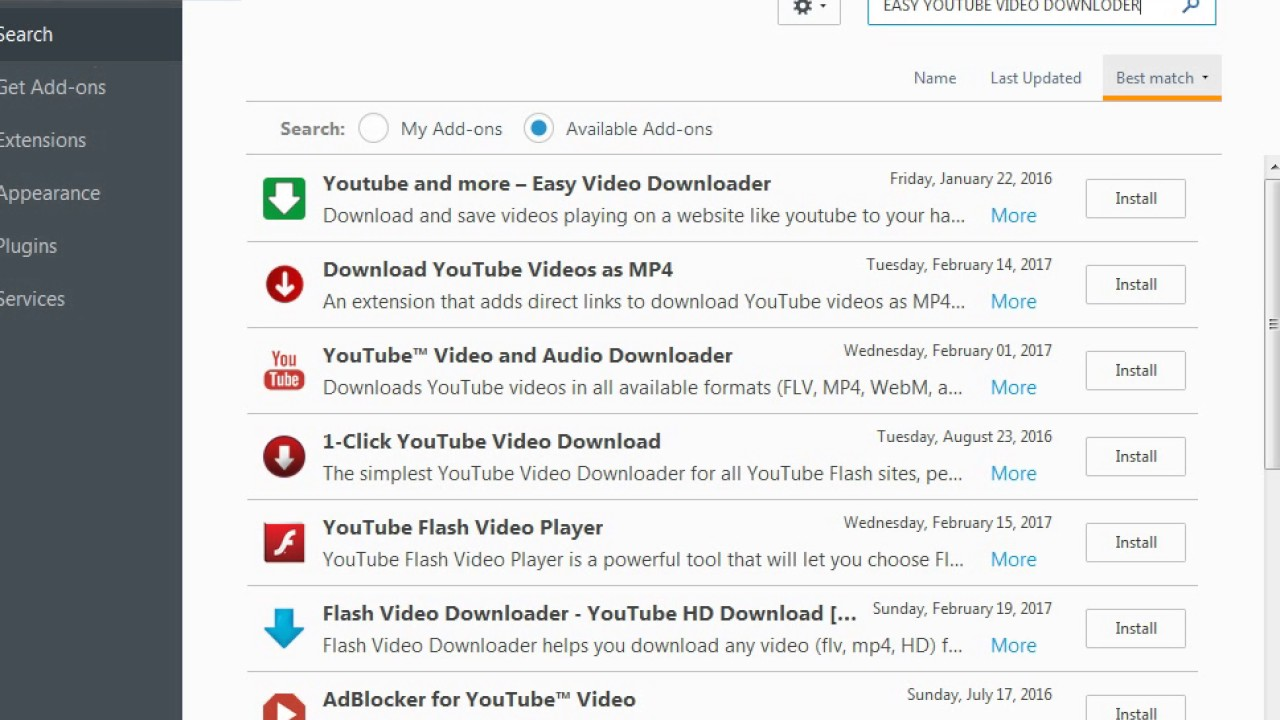 How To Download Mkv File To Mp4 Without Convert