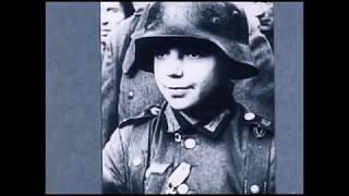 Deutsche Soldaten + Verführen + Schicksal + Geschichte lernen