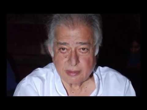 Shashi Kapoor Awarded With Dadasaheb Phalke - Bollywood Latest News