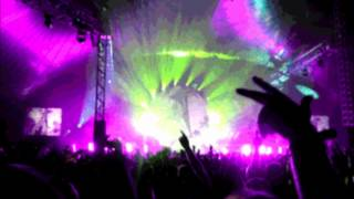 Destroy them with lazer -Knife Party (100% No Modern Talking) + DOWNLOAD LINK!  HD!