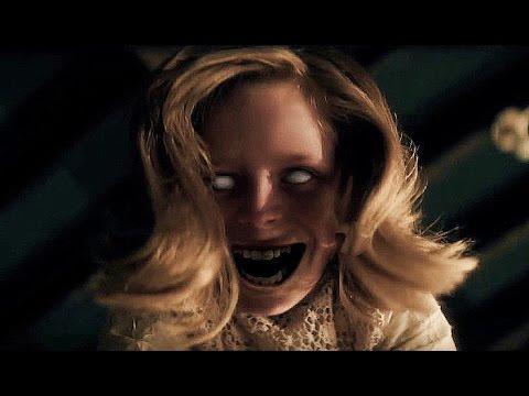 Ouija El Origen Del Mal - Nuevo Trailer 2 Subtitulado Español Latino Ouija Origin Of Evil