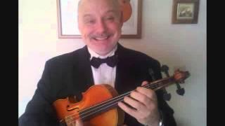 03 Brahms Horn Trio Adagio mesto Mvt 3