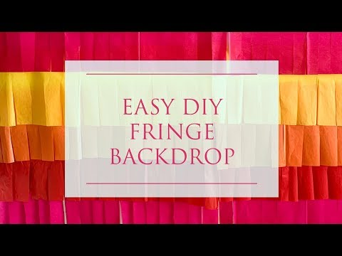 Photo Booth DIY – Easy, Last-Minute Cinco de Mayo Crafts | Weddings Made EZ