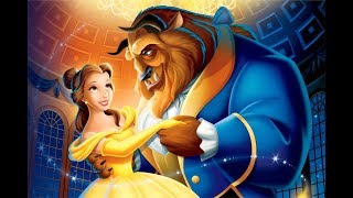 Video Beauty and the Beast - Tale As Old As Time - Voice & Piano cover download MP3, 3GP, MP4, WEBM, AVI, FLV Juni 2018