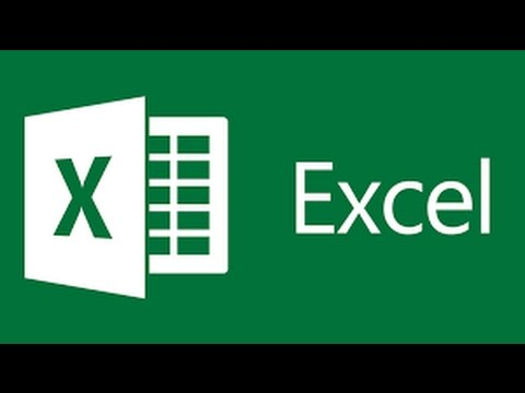 How To Delete Strikethrough Text In MS Excel In 1 Second !!!!