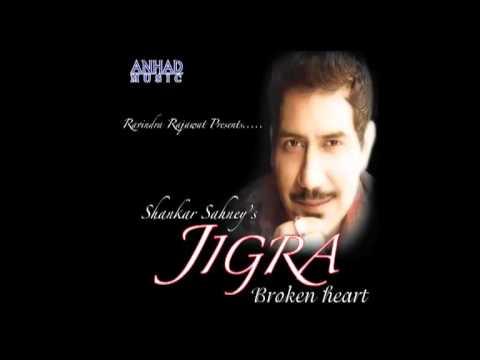 New hindi and punjabi sad songs latest