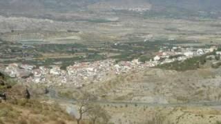 Tíjola (Almeria)