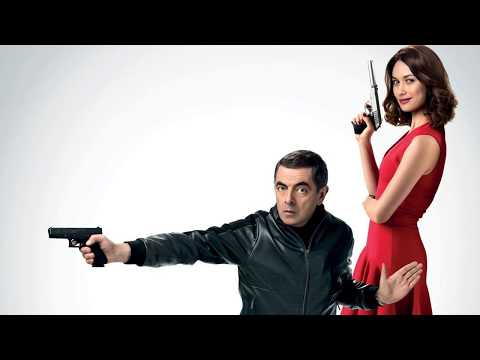 Soundtrack (Song Credits) #7 | Sandstorm | Johnny English Strikes Again (2018)