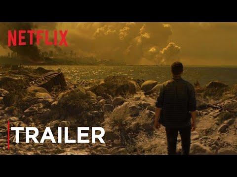 El final de todo | Tráiler oficial | Netflix