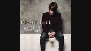 Drake Bell - Nashville Sessions 02_the wrong side of the sun