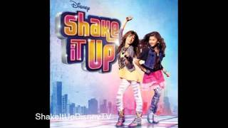 Roll the Dice-Shake it up [FULL SONG] with lyrics