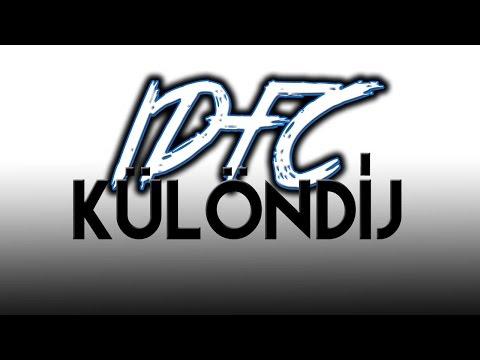 SSO Különdij ¤ IDFC Full MEP ¤